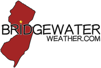 Bridgewater, NJ Weather Conditions